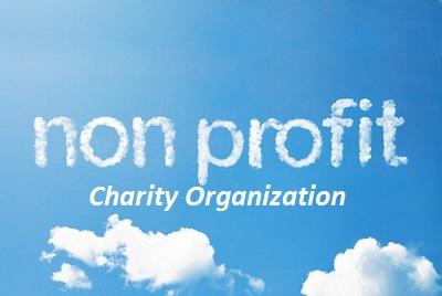 Charity Organization,charity Lebanon,fundraising,nonprofit ...